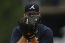 Series Preview: Mariners (63-62) at Braves (55-67)