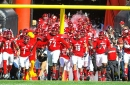 Louisville 2018 Football Recruiting: Tutu Atwell, ATH, commits to the Cardinals