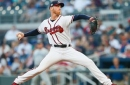 Braves LIVE To Go: Braves fall as Mariners get to Foltynewicz