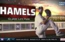 Great start for Hamels in win over Angels | Rangers Live