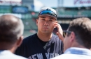 How much is Tanaka worth? MLB execs weigh in on $67M mystery