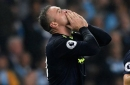 'Welcome to the 200 club, it's been a lonely place!': Read Alan Shearer's message to Everton striker
