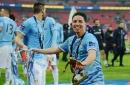 OFFICIAL: Samir Nasri joins Antalyaspor from Manchester City