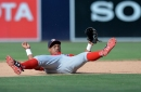 Wire Taps: Washington Nationals visit Houston for three-game set with AL West-leading Astros...