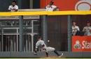 Bullpen moons Braves, Mariners eclipse Atlanta 6-5