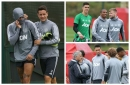 Manchester United get huge injury boost