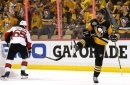 2017-18 Pittsburgh Penguins lines outlook