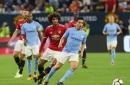 Why Man City accepted £20m loss on Samir Nasri