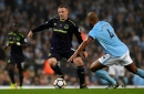 Newcastle United fans know all about Wayne Rooney's goalscoring abilities - here's why