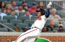 Atlanta Braves News: Youth movement needs a jump start