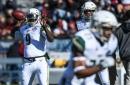 The Three Best QBs Cincinnati Will Face in 2017