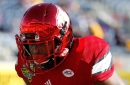 Louisville Football Position Preview: Linebackers