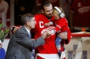What is Fair to Expect from Henrik Zetterberg Next Season?