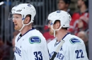 What if: the Tampa Bay Lightning had kept their pick at the top of the 1999 Draft?