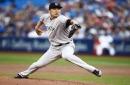 Why Masahiro Tanaka's rough season could benefit Yankees