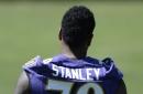 Question marks surrounding the Ravens before preseason week 3