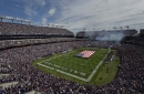 Ravens announce they've installed SkyCam at M&T Bank, first and only NFL team to do so