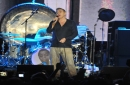 Morrissey announces new 'Low in High School' album and one-off show at Hollywood Bowl