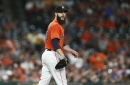 Washington Nationals vs Houston Astros Series Preview: Who stacks up as the biggest threat to the Dodgers' World Series hopes?