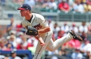 Sims tries for second win against Mariners
