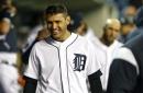 Tigers, Yankees lineups: Matthew Boyd facing Masahiro Tanaka