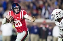 What if Ole Miss goes undefeated in 2017?