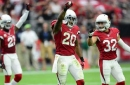 Cardinals activate Deone Bucannon from PUP list