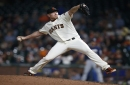 Giants notes: Mark Melancon ready for ninth, but won't be rushed