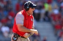 Arizona football: Wildcats fans are unhappiest in Pac-12, per ESPN metric