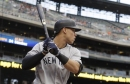 Things looking up for Yankees, who blow out Tigers 13-4 | Rapid reaction
