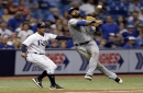 Jays losing streak stretches to four