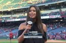 Angels Live: Alex Curry breaks down what it takes to stop Rangers Adrian Beltre