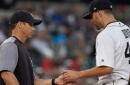 Yankees hammer Boyd, Tigers 13-4