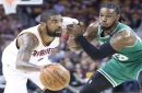 Kyrie Irving trade, why the Cavs won the deal: Joe Vardon and Chris Fedor analysis