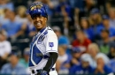 Salvy returns from the DL, lifts Royals over Rockies