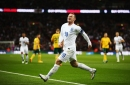 Is Rooney in the running for England call-up?