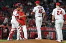 TuesdoLinks: Halos Beltre'd back to Cole Country