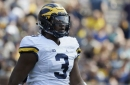 2017 Michigan Football Position Preview: Defensive Line