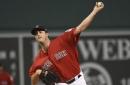 Daily Red Sox Links: Drew Pomeranz, Eduardo Nunez, Mookie Betts