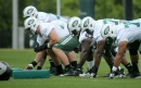 How the Jets can fix their struggling offensive line