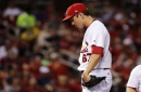 BenFred: Cardinals slow-played pitching problems, and it cost them