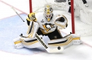 Answering the NHL's 3 Questions on the Penguins