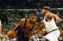 Analyzing the Celtics-Cavaliers trade
