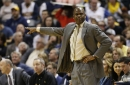 Pacers Preview: McMillan should stagger Turner and Oladipo's minutes