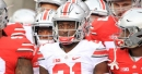 Ohio State mailbag: Which player is in line for a breakout season?