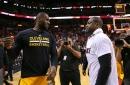 NBA rumors: Dwyane Wade to Cavaliers after Bulls buyout?