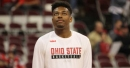 Ohio State's Andre Wesson's career in question due to unspecified 'medical issue,' per report