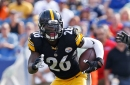 Le'Veon Bell's decision to sit out the entire preseason puts Mike Tomlin in a tremendous bind