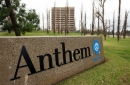 What to do if you are an Anthem Blue Cross customer and receive care at Long Beach Memorial