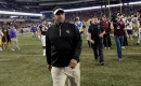 Texas A&M game-by-game predictions: Aggies finally get off 8-win treadmill, but for better or worse?
